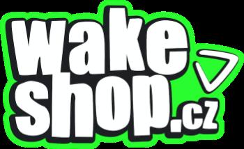 Wake Shop